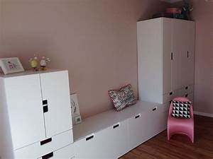 Ikea Kinder Regal : es fehlen noch regale string regale kinderzimmer kinderzimmer kinder zimmer und string regal ~ Buech-reservation.com Haus und Dekorationen