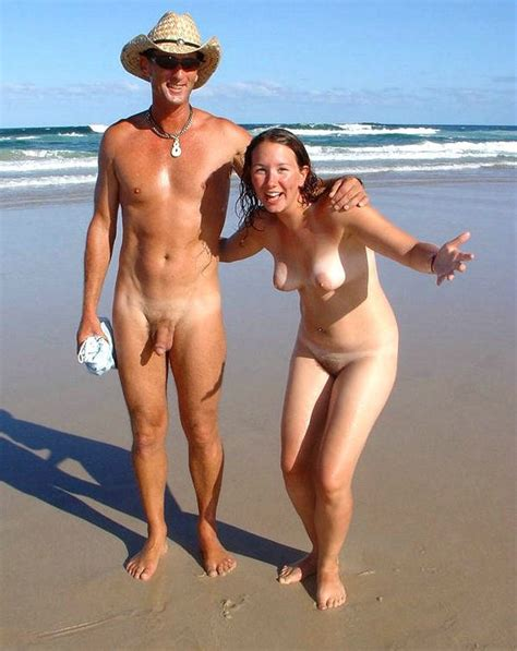 Finding the courage to enjoy social nudity | Naturist Philosopher