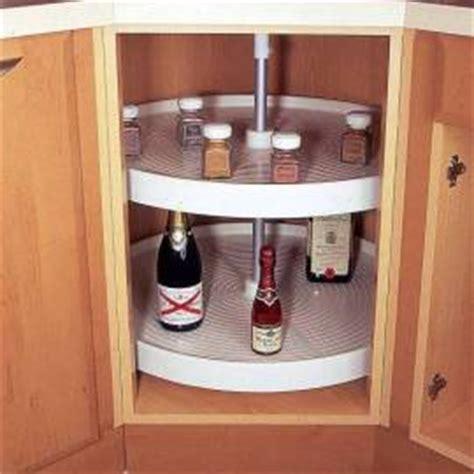 accessoires meubles cuisine amenagement interieur de meuble de cuisine accessoires