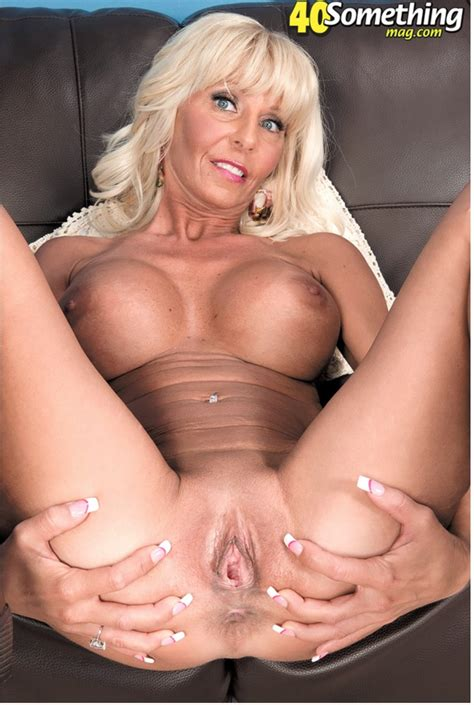 Milfs I Would Love To Fuck Photo Album By