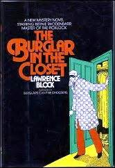 The Burglar In The Closet by 187 Tmf Review Block The Burglar In The Closet