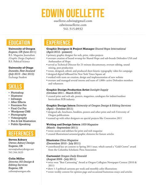 brand summary template brand ambassador resume sle sle resumes