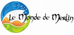 Le Monde De Merlin Bourg Les Valence : le monde de merlin plaine de jeux bourg les valence 26 ~ Dailycaller-alerts.com Idées de Décoration