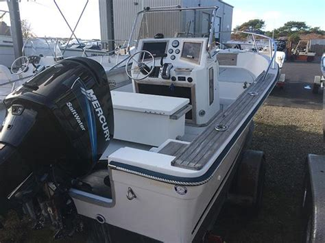 Robalo Boat Dealers In Ma by 1986 Robalo 1800cc 18 Foot 1986 Robalo Motor Boat In