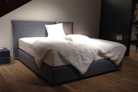 Schramm Betten Preise by Schramm Betten Preise Stilvoll Schramm Betten Divina Und