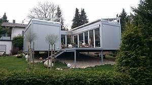 Container Haus Joy Studio Design Gallery Best Design