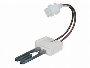 Gas Furnace Igniter Ignitor For York S1