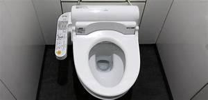 Klo Mit Wasserstrahl : mein klo w scht mich meine erfahrung mit japanischen toiletten backpacker 39 s guide to the world ~ Sanjose-hotels-ca.com Haus und Dekorationen