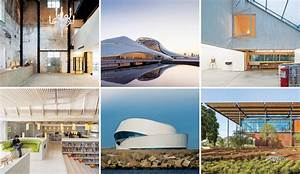 2016 AZ Awards of Merit: Architecture Over and Under 1,000 ...