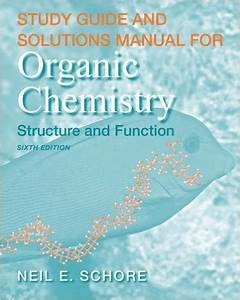 Solutions Manual Free Download  Study Guide And Solutions