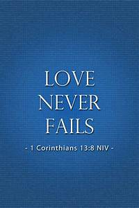 Christian Wallpapers for Iphone and Android Mobiles ...