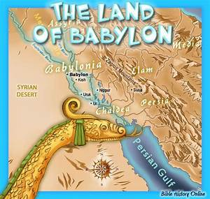 58 best images about BIBLE MAPS AND VISUALS on Pinterest ...