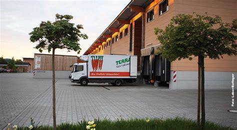 stellenangebote berlin büro stellenangebote lkw fahrer berlin terra logistics