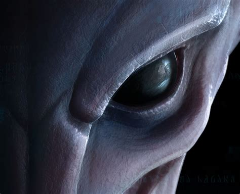pubg recommended specs minimum and recommended pc specs for xcom 2 released vg247