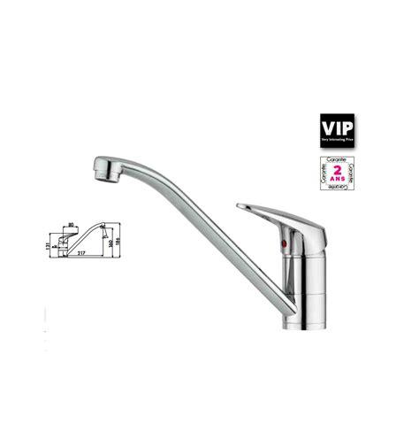 robinet thermostatique salle de bain wikilia fr