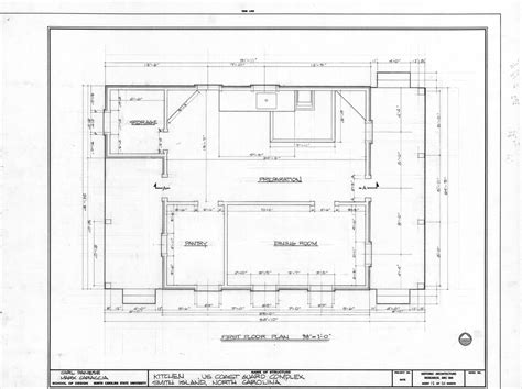 kitchen island floor plans house plans with large kitchen island open kitchen floor