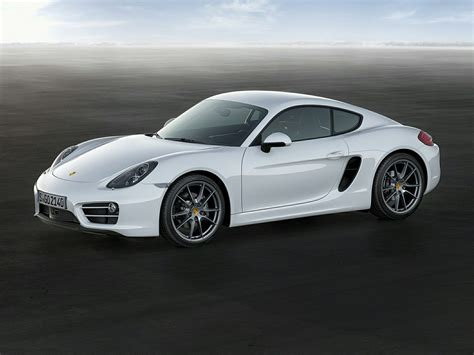 porsche sedan 2015 2015 porsche cayman price photos reviews features