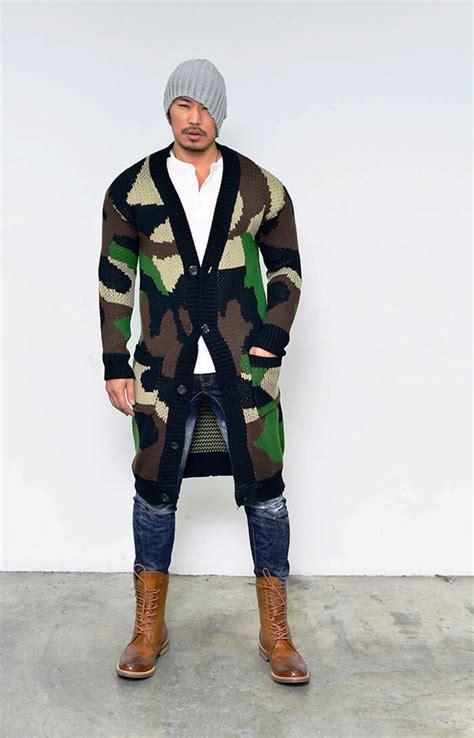 Best Edgy Mens Fashion Ideas