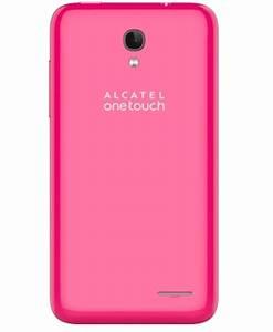 Alcatel One Touch Pop S3 : un 4G a prix modéré
