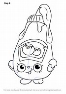HD Wallpapers Shopkins Coloring Pages Videos Hdhd3deggq