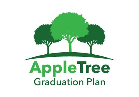 Apple Tree Graduation Plans-securing Your Child's Future