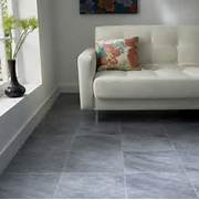 Living Room Tiles Floor Design by Ceramics The O 39 Jays And Style On Pinterest