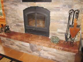 What Is The Fireplace Hearth by Immaculate Vintage Fireplace Hearth Ideas With Brown