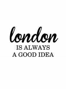 25+ best London... Funny London Eye Quotes