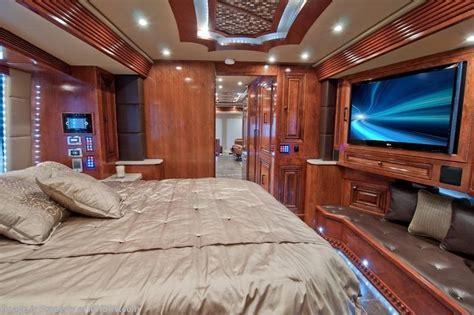 prevost rv santa fe luxury motorcoach sale sale alvarado tx