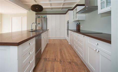 New Kitchen Cupboard Doors Cost by Kitchen Cabinet Costs In The Uk Refresh Renovations
