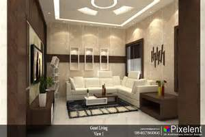 interior and exterior home design pixelent 3d interior designing exterior elevation architectural designs kannur kerala
