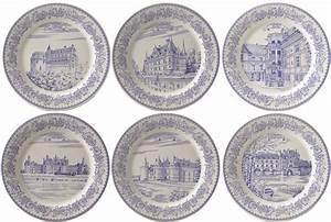 Porzellan Geschirr Hersteller : weitz shop porzellan und geschirr ~ Michelbontemps.com Haus und Dekorationen