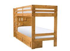 raymour and flanigan bunk beds tommi ii step storage bunk bed bunk beds