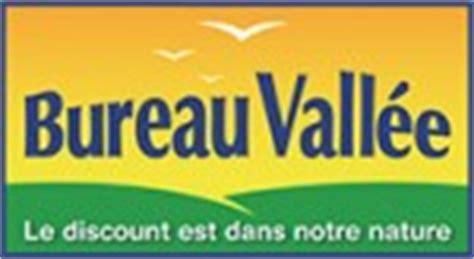bureau vallee niort codes promo bureau vallee à aix en provence 12 boulevard