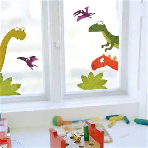 stickers vitres cuisine 17 best images about la deco pour les vitres on
