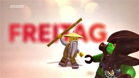 ninjago der meister des windes   youtube