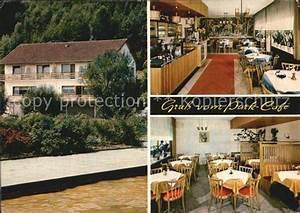 Schwimmbad Bad Soden : bad soden salmuenster pension cafe restaurant waldesruh kat bad soden salmuenster nr pw00297 ~ Eleganceandgraceweddings.com Haus und Dekorationen