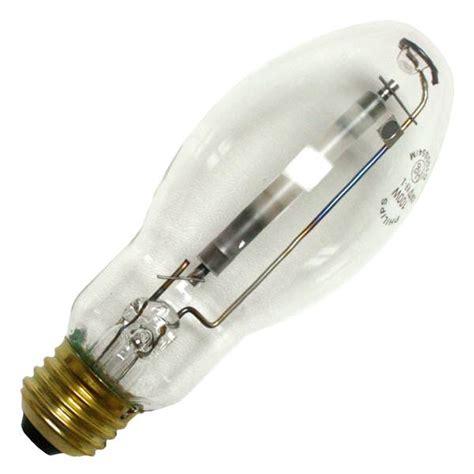 philips 344465 c100s54 m high pressure sodium light bulb
