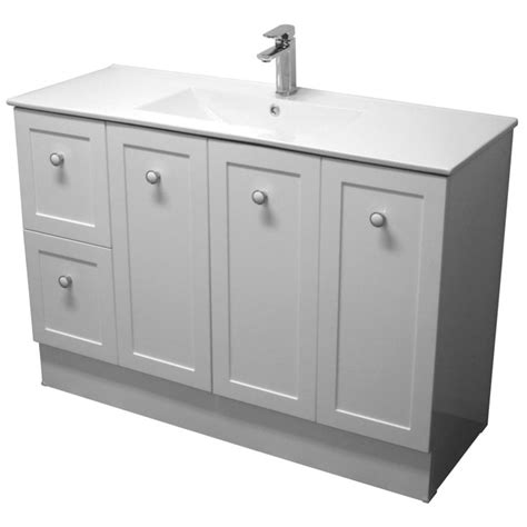 discount vanity units bathroom vanity units builders discount warehouse