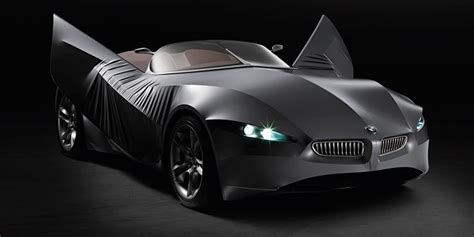 10 Jaw Dropping Cars That Will Soon Hit The Market