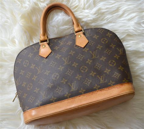 didnt   louis vuitton luxity