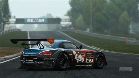project cars wallpapers high quality