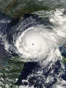 Hurricane Rita - Wikipedia  Hurricane