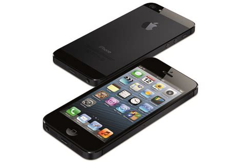 new iphone 5 what you need to about apple s new iphone 5 wired