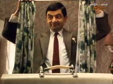 mr bean chambre 426 mr bean 8 mr bean in room 426