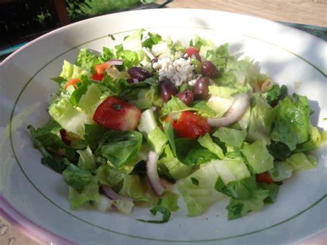 Mediterranean Style Recipe