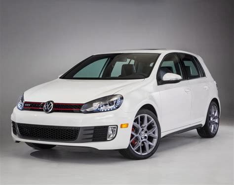 best volkswagen gti best sports cars for the money sports cars
