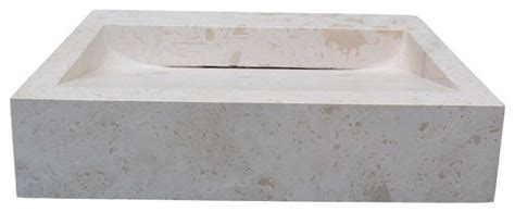 linear drain bathroom sink rectangular linear drain natural stone vessel sink light