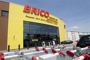 Bricomarché La Boisse : bricomarch portugal c ble lectrique cuisini re ~ Premium-room.com Idées de Décoration