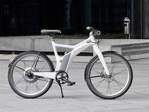 Nyc Bans Electric Bikes  Again   Launches Bike Sharing System